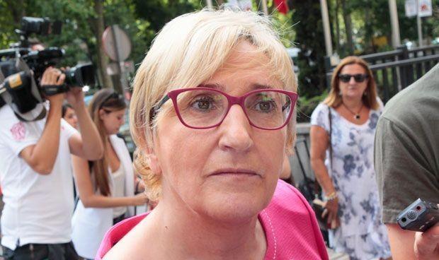 Comunidad Valenciana trabaja para ampliar los contratos Covid hasta mayo