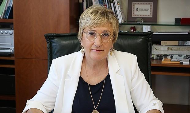 La Comunidad Valenciana garantiza una tasa de reposición del 100 por ciento