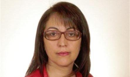 Ana Esther Ruiz Macías