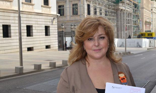 Sitúan a Ana Lima como nueva secretaria de Estado de Servicios Sociales