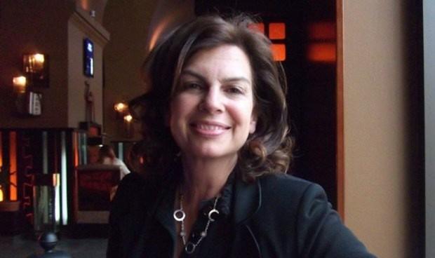 Ana María González-Pinto, nueva Jefa de Servicio de Psiquiatría de Álava