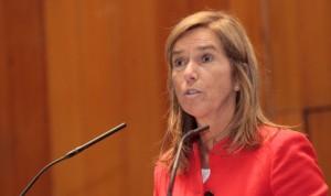 Ana Mato dirigirá la Universidad Europa, nuevo foro del PP