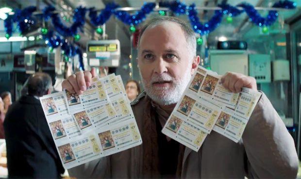Ana Mato, la Gürtel y el nuevo anuncio de la Lotería de Navidad
