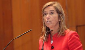Ana Mato pide su absolución en el caso Gürtel