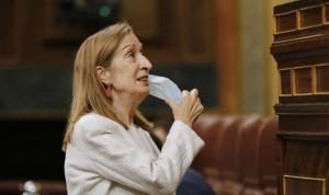 """Pastor acusa al Gobierno de """"mirar a otro lado"""" con las medidas antiCovid"""