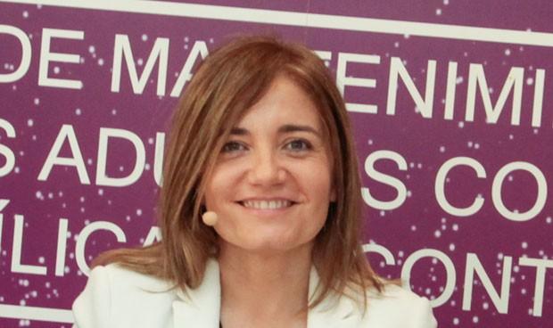 AstraZeneca refuerza su compromiso con el asma y la EPOC