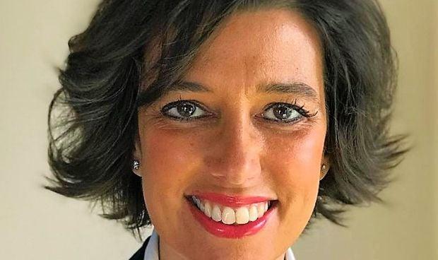 Ana Ruibal, nueva directora de Cardiovascular y Metabolismo de AstraZeneca