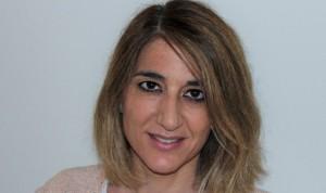 Ana Vieta, nueva directora de Acceso y RRII de Amgen