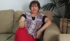 Ana y una enfermedad: la importancia de sus cuidadores