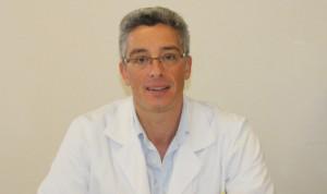 Anatomía Patológica de Cartagena genera el 40% de los diagnósticos