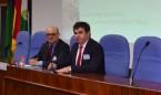 Andalucía, a la cabeza en ensayos clínicos con más de 20.000 pacientes