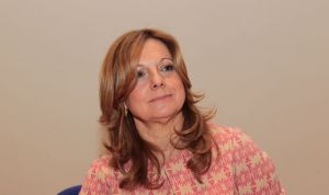 Andalucía activa la receta electrónica interoperable