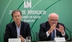 Andalucía activa una nueva alerta sanitaria por listeriosis