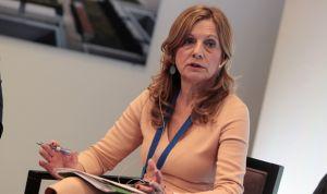 Andalucía actualiza las bases de las subvenciones para Ciencias de la Salud