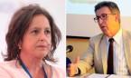Mesa sectorial andaluza: 'plus Covid' y fin a la exclusividad en el SAS