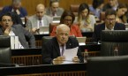 Andalucía adelanta la activación de su plan contra las listas de espera
