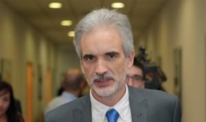 Andalucía adjudica 58 presentaciones en su novena subasta