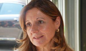 Andalucía adquiere 17.000 vacunas ante el repunte de hepatitis A