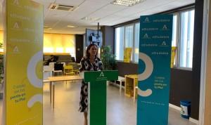 Andalucía afirma que renovar los contratos covid cubre el déficit de 2019
