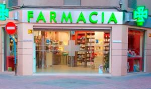 Andalucía agiliza la instalación, traslado y cierre de oficinas de farmacia