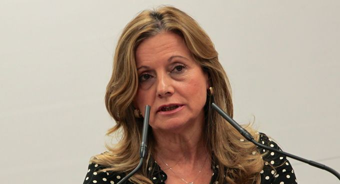 Andalucía amplía la formación en crónicos para la Atención Primaria