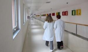 Andalucía amplía los puestos de difícil cobertura de Medicina de Familia
