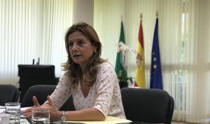 Andalucía amplía su OPE para Odontoestomatólogo de Atención Primaria