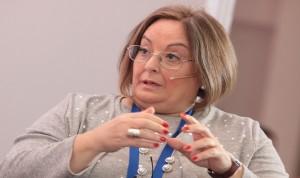 Andalucía anuncia las casi 500 enfermeras que han obtenido plaza en la OPE
