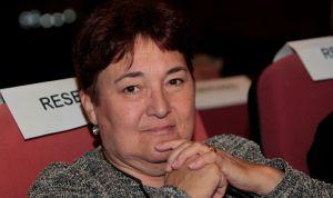 Andalucía anuncia los admitidos en su OPE de Medicina de Familia