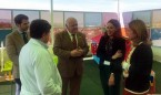 Andalucía anuncia un nuevo Plan Marco de Humanización