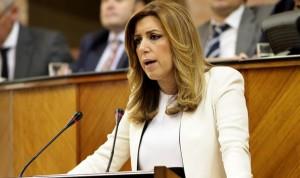 Andalucía anuncia una OPE de 40.000 plazas