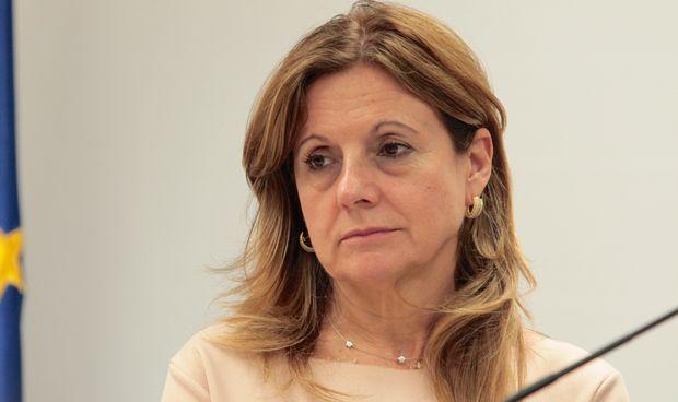 Andalucía aprueba el nuevo Plan de Inspección de Servicios Sanitarios