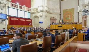 Andalucía aprueba el plan para recuperarse de la