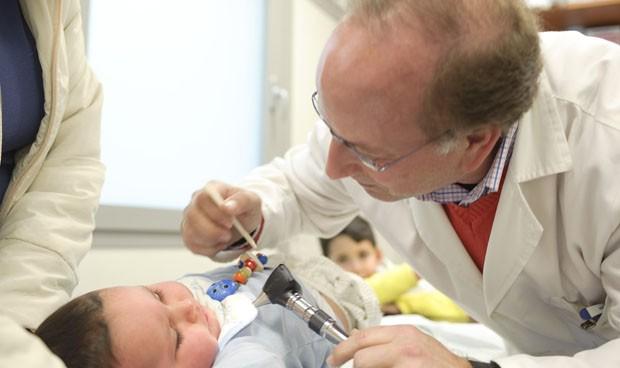 Andalucía aprueba la jubilación voluntaria a los 70 años para los médicos