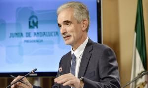 Andalucía aprueba la primera ley nacional contra la obesidad
