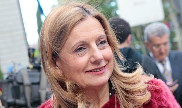 Andalucía aprueba un proyecto de ley para luchar contra la obesidad