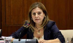 Andalucía aumenta cirugías, consultas y pruebas diagnósticas en verano
