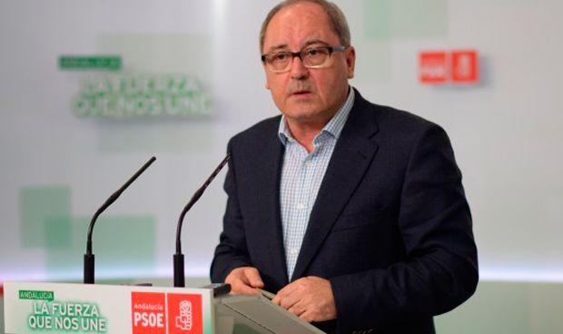 Andalucía aumenta en 24,4 millones el Plan Sanitario de Verano