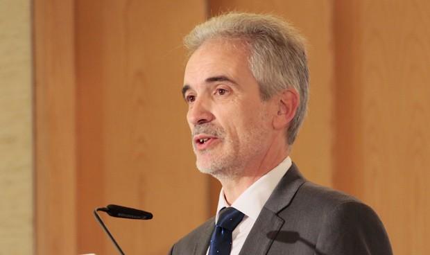 Andalucía aumenta un 2,5% las consultas médicas durante el verano