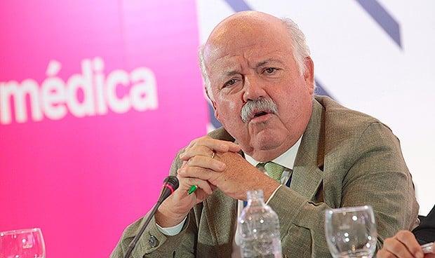 Andalucía centra en 4 ejes las novedades de su Plan de Inspección Sanitaria