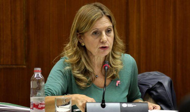 Salud anuncia un presupuesto centrado en AP y 2.500 plazas de OPE