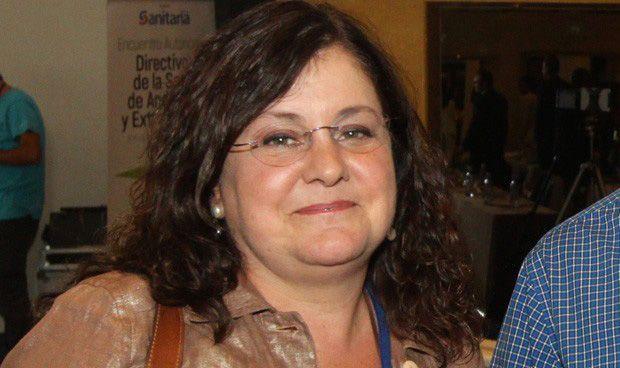 Andalucía certifica a 153 sanitarios para abonarles la carrera profesional