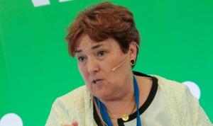Andalucía certifica la carrera profesional a 1.108 médicos y enfermeros