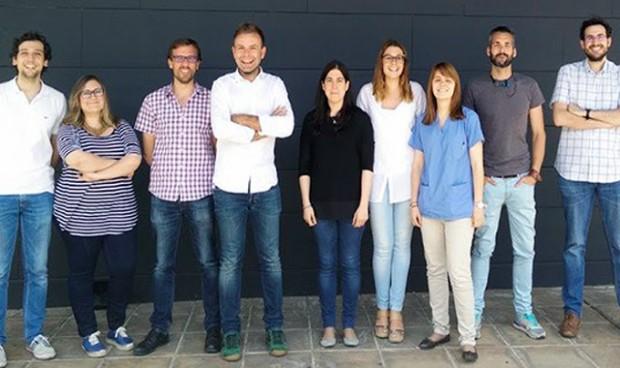 Andalucía colabora por primera vez en la Red de investigación neurovascular