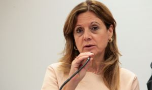 Andalucía comienza a implantar la especialidad enfermera en salud mental