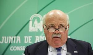 Andalucía confirma un nuevo aborto y otro caso de listeria