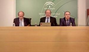 Andalucía va a contratar 600 sanitarios más para hacer frente al invierno