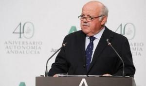 Andalucía convoca 1.005 plazas en sus Agencias Empresariales Sanitarias