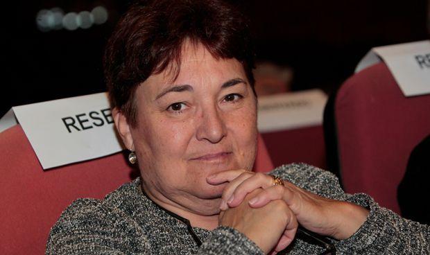 Andalucía convoca un nuevo concurso de selección de medicamentos