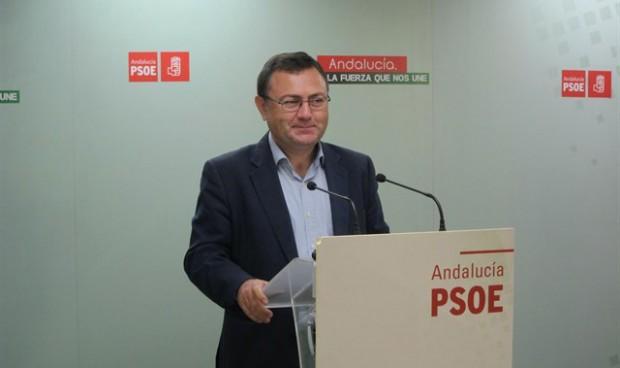 Andalucía convocará este año 8.000 plazas de oposiciones
